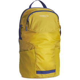 Timbuk2 Raider Backpack 18l yellow
